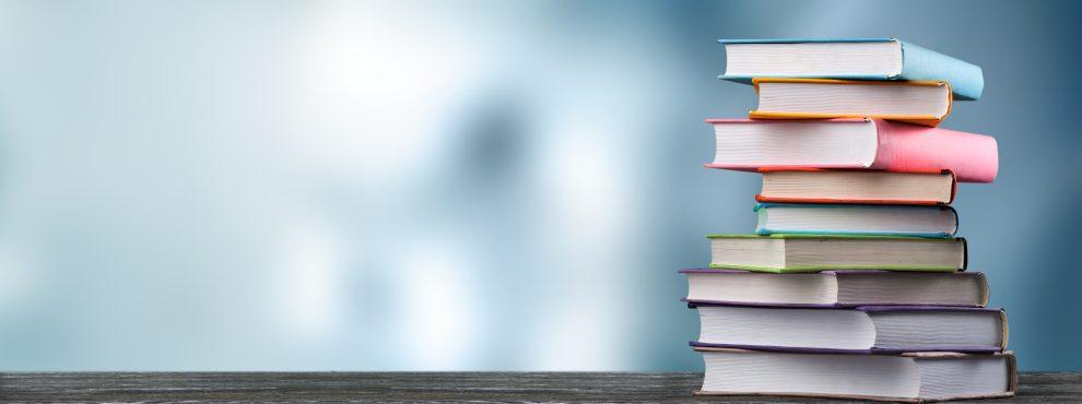 Προτάσεις βιβλία