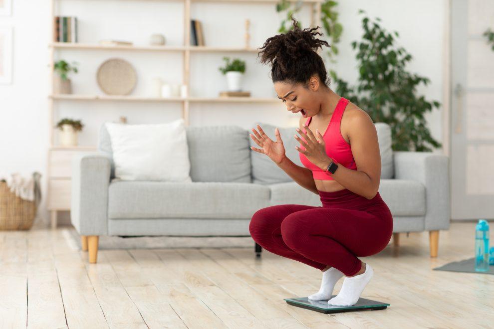 Συμβουλές να χάσετε βάρος