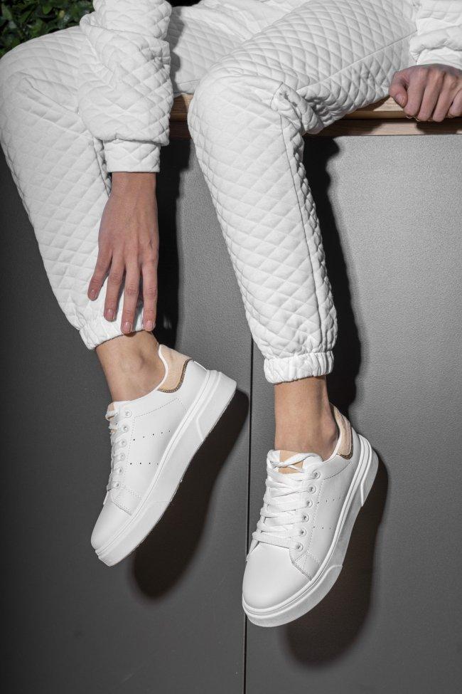 Sneakers Decoro
