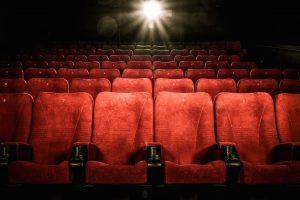 Θέατρο Αλίκη Βουγιουκλάκη