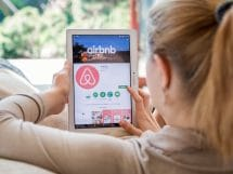 Airbnb τάσεις