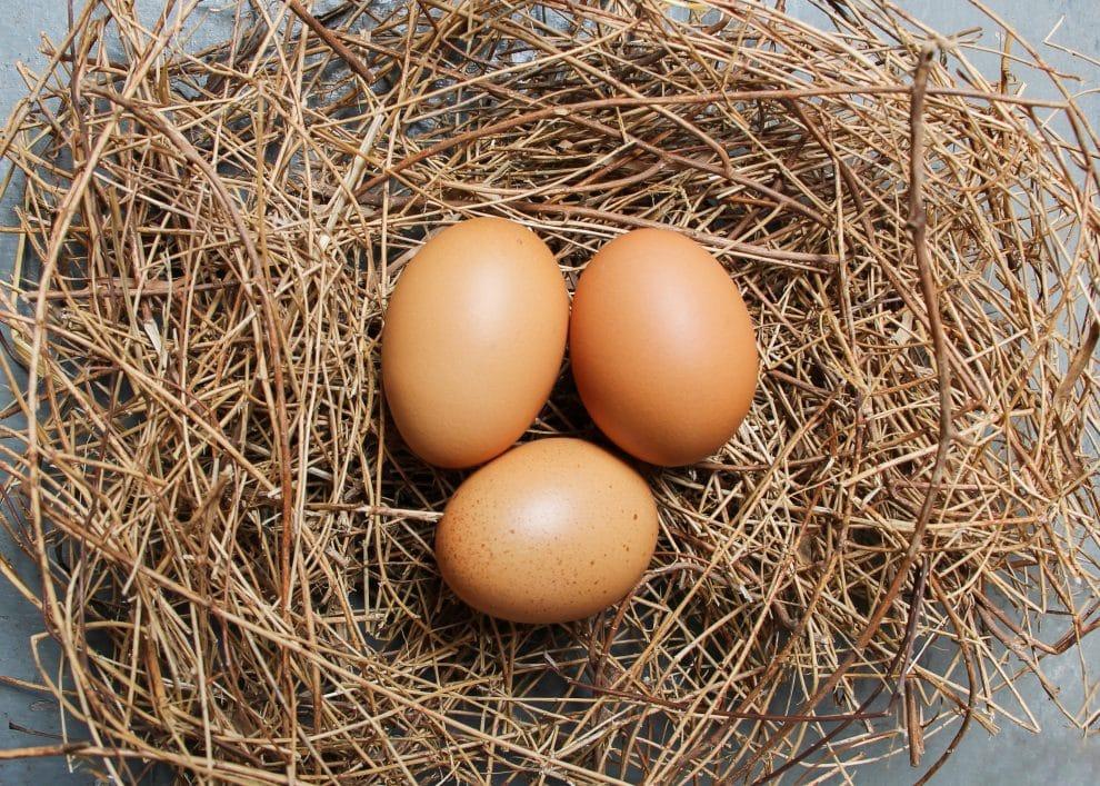 αυγα-οφελη