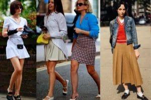 Εβδομάδα μόδας Λονδίνου