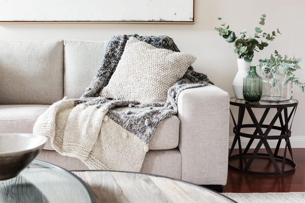 Ριχτάρι  καναπέ