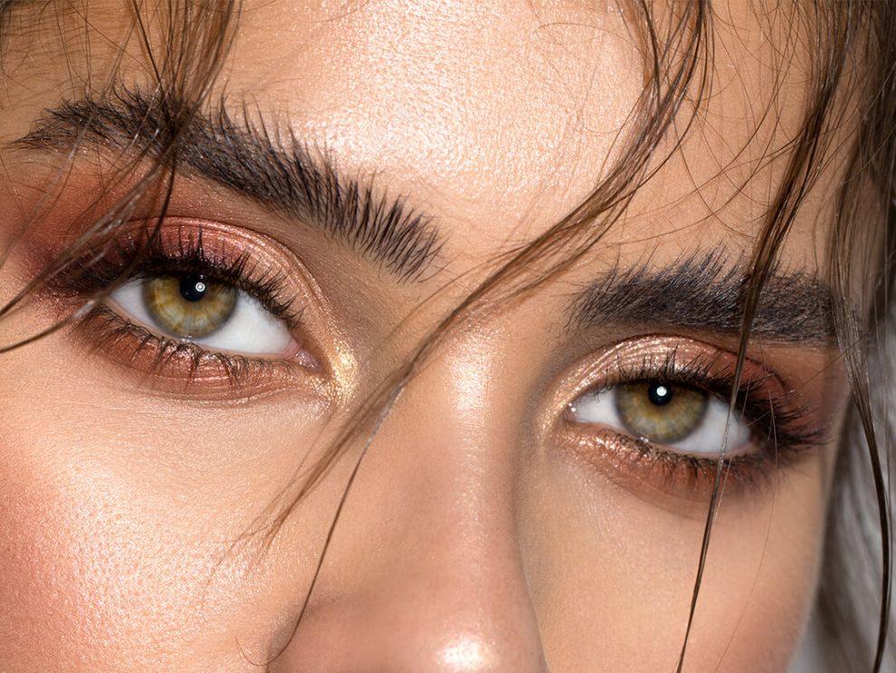 soap brows
